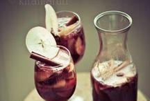 DRINK ME// / by H. Kambo
