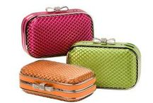 Clutches / SHOP NOW: All clutches available at Style Capital  www.stylecapital.com.au