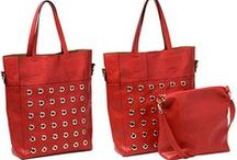 Totes / SHOP NOW: All totes available at Style Capital.  www.stylecapital.com.au