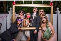 Rustin JR Prom / Rustin High School Class of 2016 Masquerade Ball, May 2, 2015 / by Christine Villone