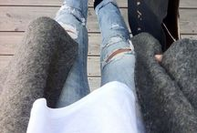 My style / by Summer