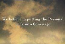 Our Philosophy / http://www.conciergeconnections.com.au/about-us/our-philosophy.aspx