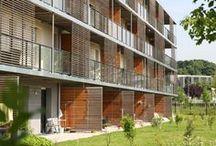 Architectures à... Amiens