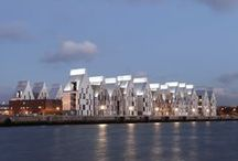 Architectures à... Dunkerque