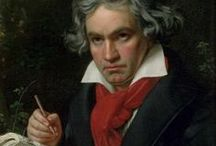 Musique Beethoven