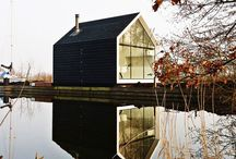 House  / by Silje Tonning