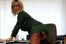 Hot Bureau
