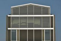 Architectures à... Metz