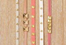 Accessories / Jewlery, Watches, Necklaces, etc.