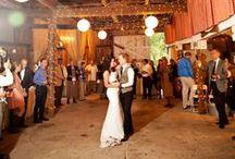 Henderson Weddings