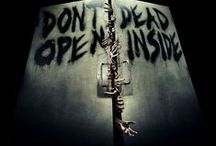 don't open - dead inside