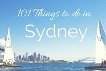 Our complimentary Ebooks / https://www.sydneyconcierge.com.au/free-sydney-guides and http://www.conciergeconnections.com.au/free-resources.html