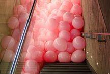 ♡ baloons