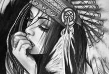 illustrations_