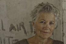 Patricia Larsen
