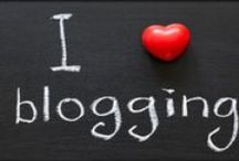 Blogging / Blogging is really a huge area, this is why we've made various categories to ensure that you should check them individually based on your need.