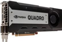 NVIDIA / Read latest Nvidia technology updated news including reviews, blogs, advice, compare features, prices and more.
