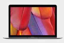 Apple / Read latest Apple technology updated news including reviews, blogs, advice, compare features, prices and more.