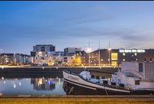 Architectures à... Le Havre