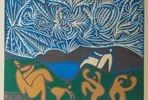 KUNSTRARITÄTEN / Wir besitzen mehrere Kunstraritäten, wie z.B. Picassos Linolschnitt, Radierung vom R. Bloos etc. MerisCon ist eine Kunst- Kooperative von hunderte Künstlern und Galerien  und wenn Sie etwas suchen oder sich beraten lassen wollen dann kontaktieren Sie uns. Erste Beratung ist kostenlos.  kontakt@meriscon.com 06171 279 8072