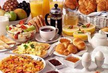 Food★