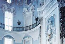 《 ~Architecture ~》