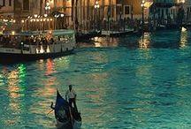 《 ~ Italy~ 》