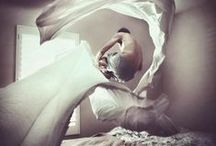 Photography - Surrealistic