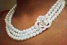 《 ~Pearls~ 》
