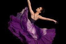 《 ~Dance~ 》