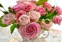 《 ~Roses~ 》