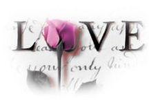 《 ~Love~ 》