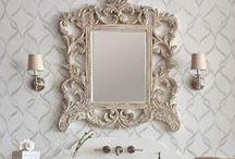 《 ~Beautiful Mirrors~ 》