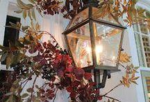《~Lighting & Candles~》