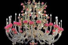《 ~Murano Glass (Italy)~ 》