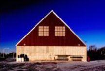 Wayne Branum / Wayne Branum Architecture Projects