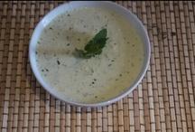 2013 - Tus recetas de abril en el Club Mycook