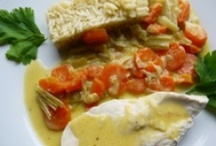 2013 - Tus recetas de mayo en el Club Mycook / Recetas compartidas durante el mes de mayo.
