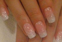 《 ~Nails & Nail Art~ 》