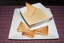 2013 - Tus recetas de agosto en el Club Mycook / Todas las recetas (con foto) compartidas en el Club Mycook durante el mes de agosto.