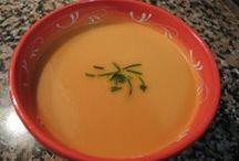 2014 - Enero - Club Mycook / Las recetas que habéis compartido en el Club Mycook durante este mes.