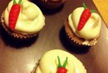 2014 - Febrero - Club Mycook / Las recetas que habéis compartido en el Club Mycook durante este mes. #mycookeando sin parar