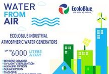 EcoloBlue Solutions