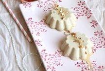 French blog Vegan & veggie / page de cuisine végé francophone  blogueuses francophones vous pouvez ajouter vos liens :)   Demandez moi à vous ajouter.