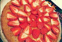 2014 - Marzo - Club Mycook / Todas las recetas que habéis compartido durante este mes en el Club Mycook. ¿A que patecen?