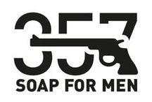 357 - my handmade soaps for men / I have handmade soaps for men