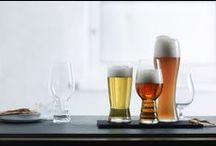 SPIEGELAU / 世界中のプロフェッショナルが愛用するドイツの名門グラスウェアブランド