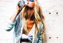 Style / Style,elegance,fashion....