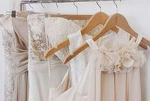 Collection Bal