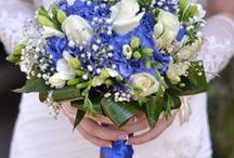 """bride bouquet /  bride bouquet Tambov """"Mir Soblaznov"""""""